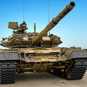 war machines full version