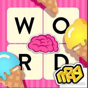 Play WordBrain on PC