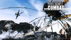 aircraft combat 1942 download free