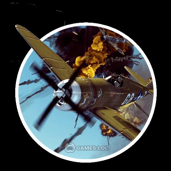 aircraft combat 1942 download free pc