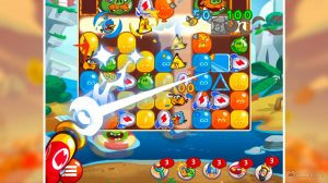 angry birds blast download free