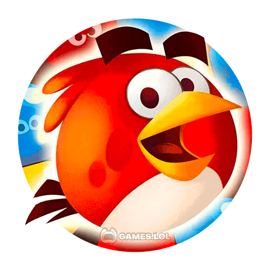 angry birds blast download free pc