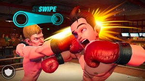 boxing star download PC free