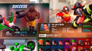 boxing star download free