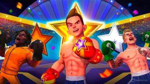 boxing star download full version