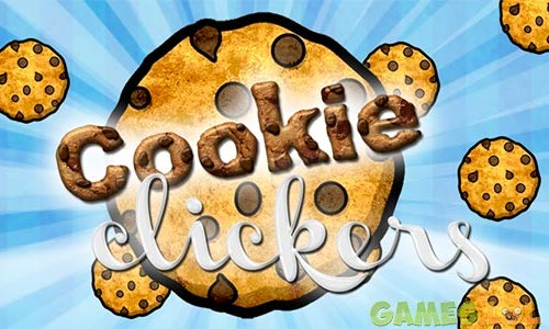 Play Cookie Clicker on PC