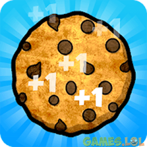 cookie clickers fully coated chocolate chip