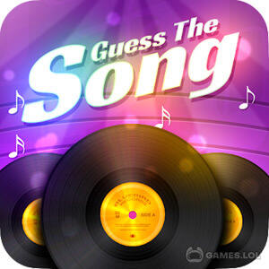 Play Guess The Song – Music Quiz on PC