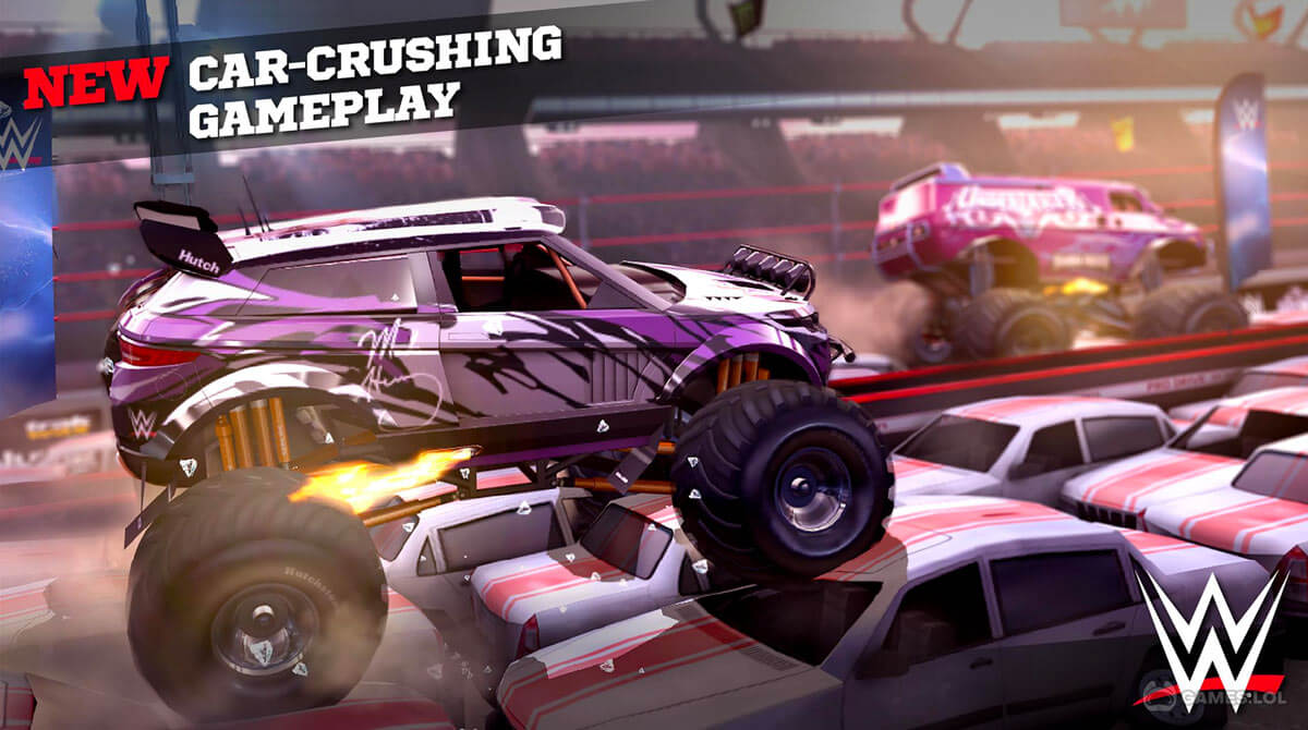 mmx racing download PC free