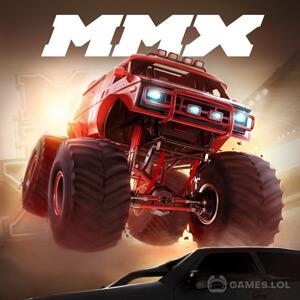 mmx racing free full version
