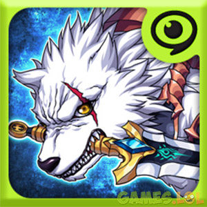 monster warlord white wolf