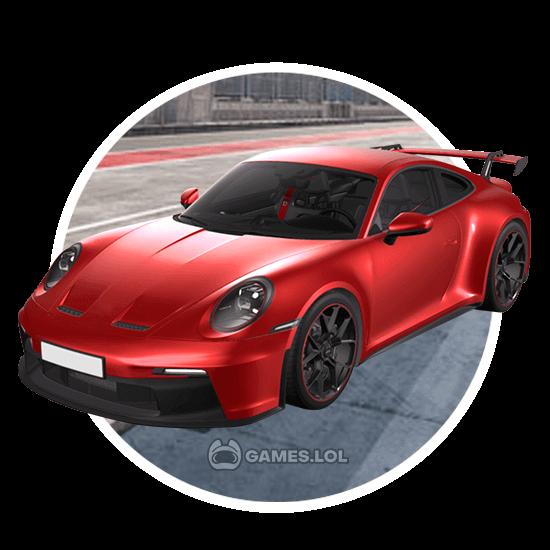 racing in car 2 download free pc