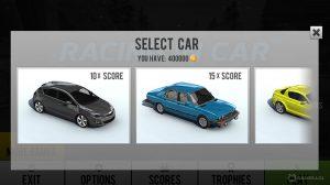 racing in car 2 download full version