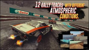 rally racer evo download free