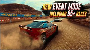rally racer evo download full version