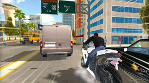 real city car driver download PC free