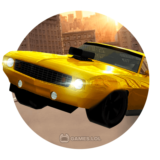 real city car driver download free pc