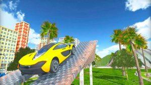 real city car driver download full version