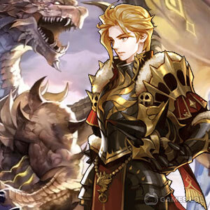 Play Seven Knights on PC