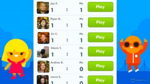 song pop download free