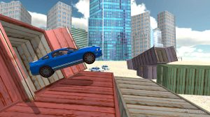 street racing car download PC