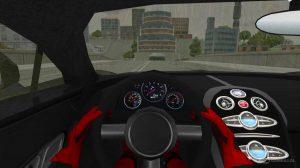 street racing car download PC free