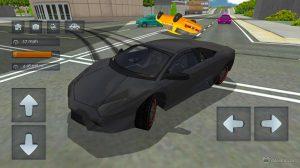 street racing car download full version