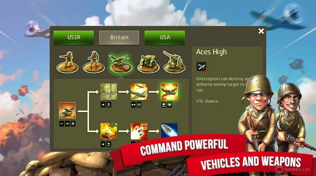 toy defence 2 download PC