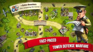 toy defence 2 download free