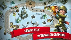 toy defence 2 download full version
