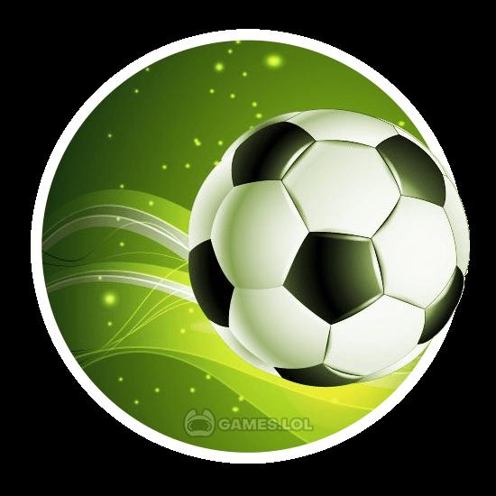 winner soccer download free pc