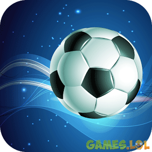 Play Winner Soccer Evo Elite on PC