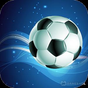 winner soccer free full version