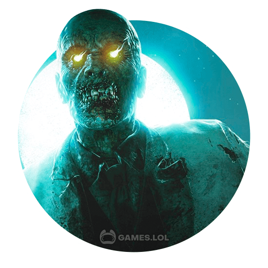 zombie defense download free pc
