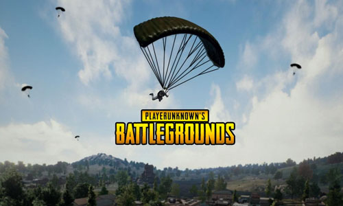 PUBG Mobile Basics Part 1: To Deploy Early or to Deploy Late? Featured Image