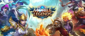 mobile legends play pc download.jpg