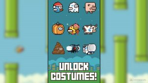 flappy crush download PC free