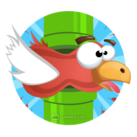 flappy crush download free pc