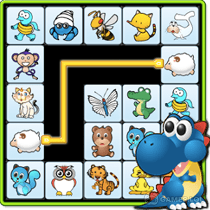 Play Onet Deluxe on PC