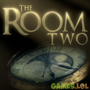 Play The Room Two on PC