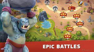 toy defense fantasy download PC