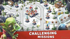 toy defense fantasy download PC free