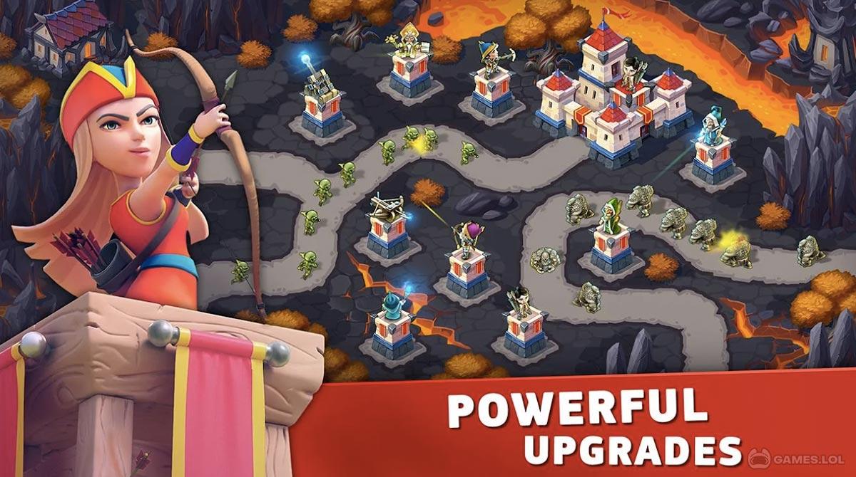 toy defense fantasy download full version