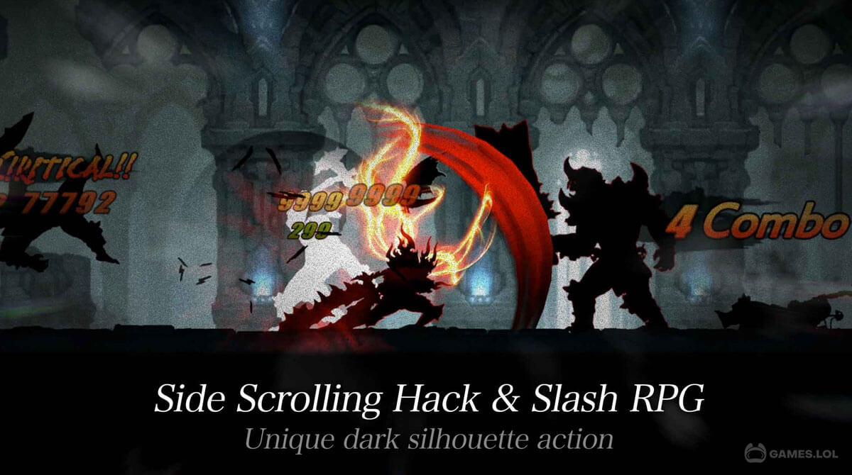 dark sword download PC
