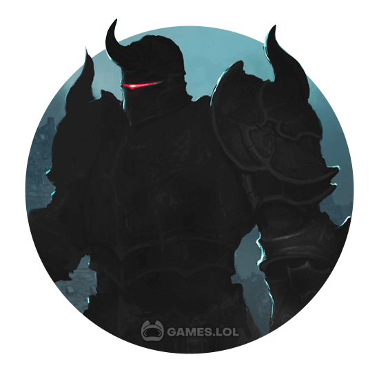 dark sword download free pc