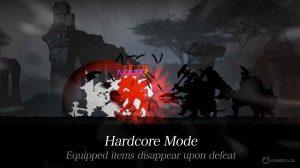 dark sword download full version