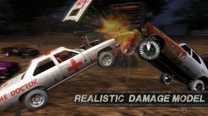 demolition derby download free