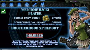 gun bros multiplayer download free