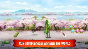 horse haven world download PC