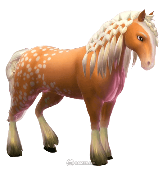 horse haven world download free pc